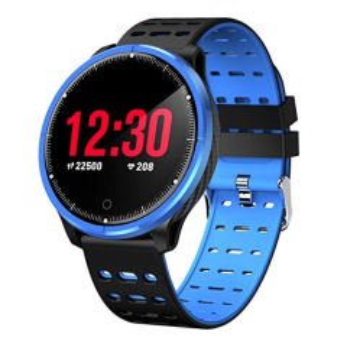 ساعت هوشمند مدل P71