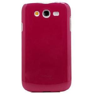 قاب موبایل مخصوص گوشی Samsung Galaxy Grand Duos