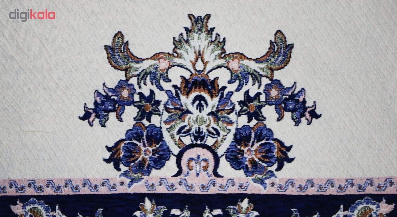 روفرشی 12 متری گالری گوهران 1568 main 1 5