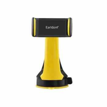 پایه نگهدارنده گوشی موبایل ارلدام مدل EH03