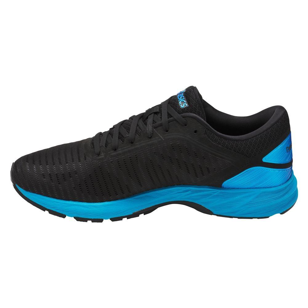 قیمت کفش مخصوص پیاده روی مردانه اسیکس مدل Dynaflyte 2
