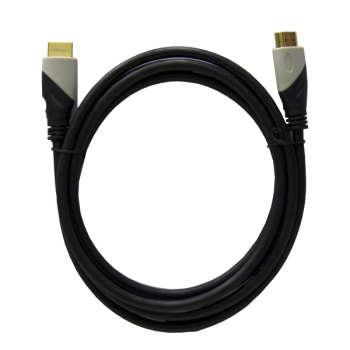 کابل HDMI سلکسون مدل CC02 طول 2 متر