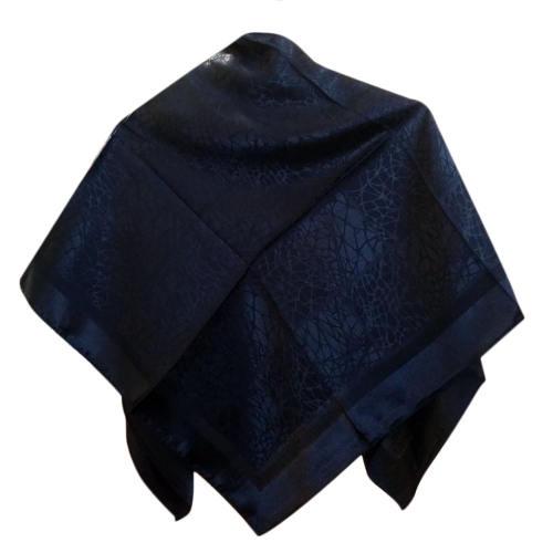 روسری زنانه کد ۰۰۳۲۵-۰۱۱۱