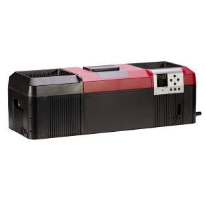 تمیز کننده التراسونیک مدل CD-4890