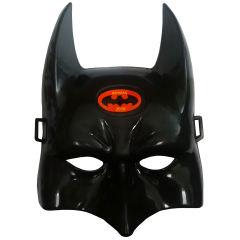 خرید                     ماسک طرح بتمن مدل batman- MESH1