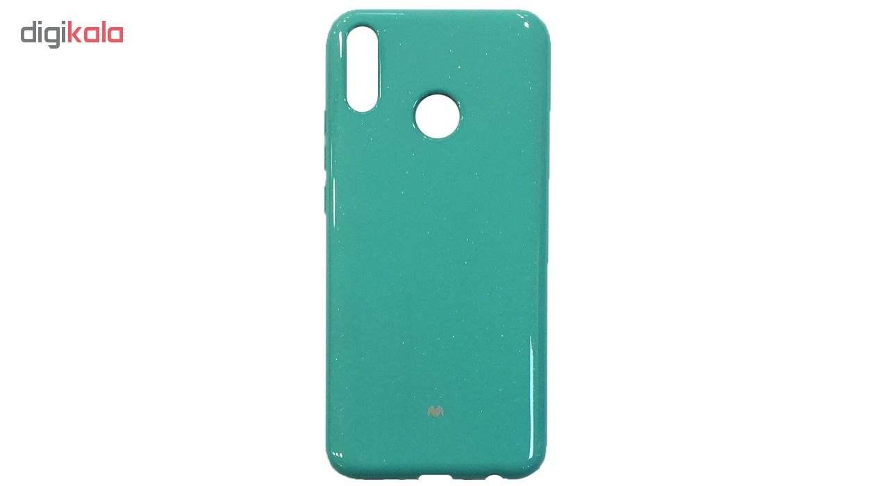 کاور مدل TC-2 مناسب برای گوشی موبایل هوآوی Y9 2019 main 1 3
