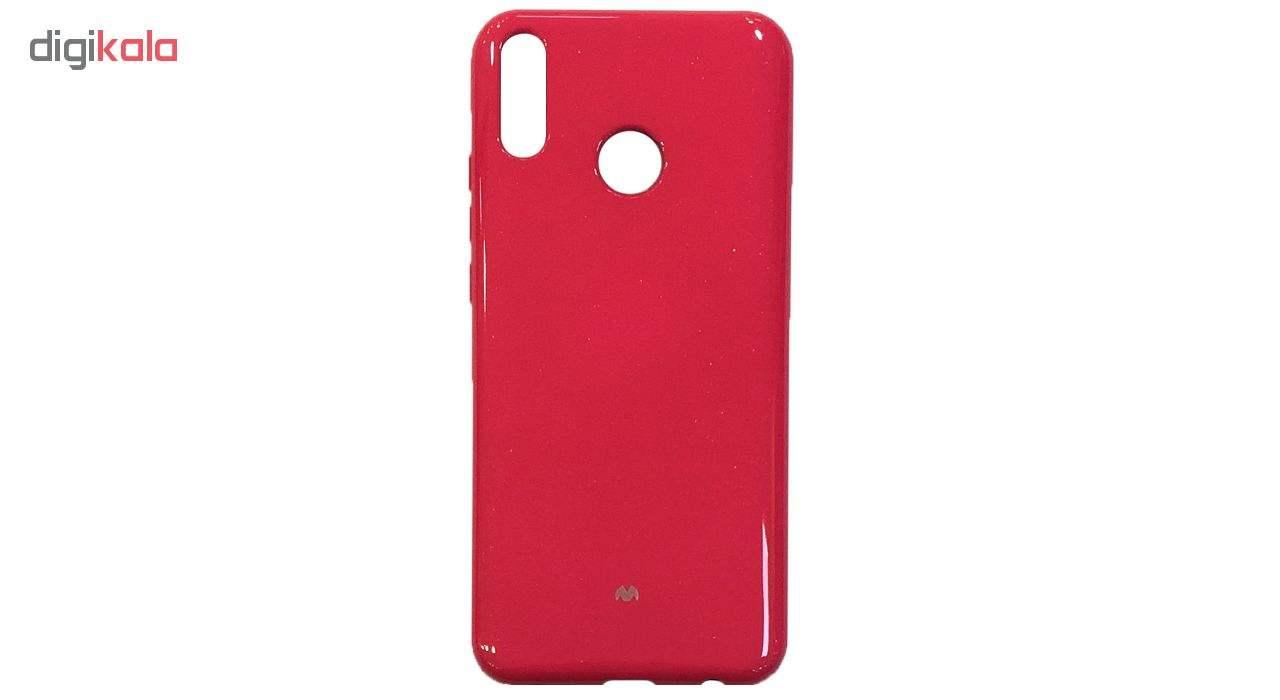 کاور مدل TC-2 مناسب برای گوشی موبایل هوآوی Y9 2019 main 1 4