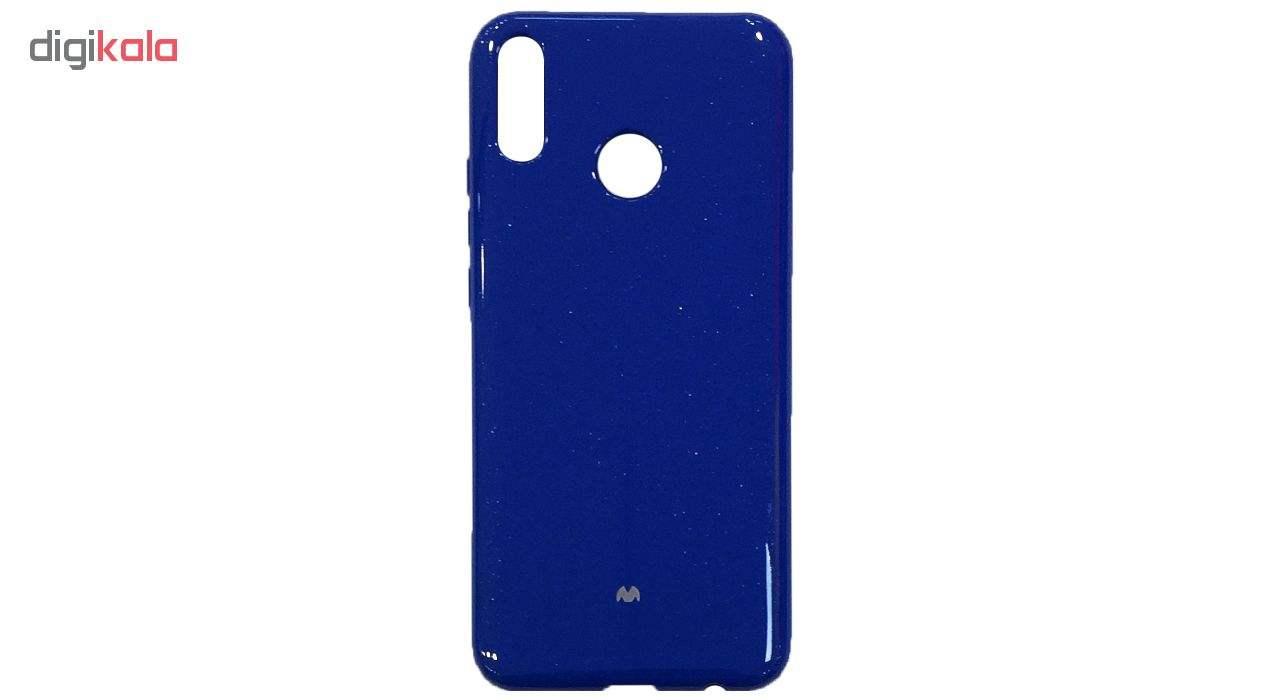 کاور مدل TC-2 مناسب برای گوشی موبایل هوآوی Y9 2019 main 1 5