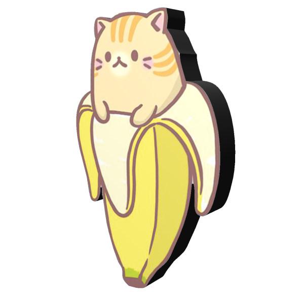 پیکسل طرح گربه کد 17