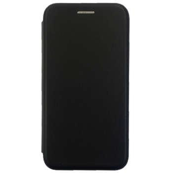 کیف کلاسوری مدل Creative مناسب برای گوشی موبایل نوکیا 1