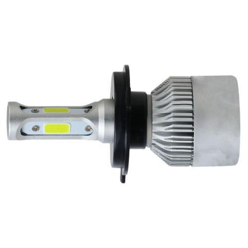 لامپ ال ای دی موتور سیکلت تی مدل MELON