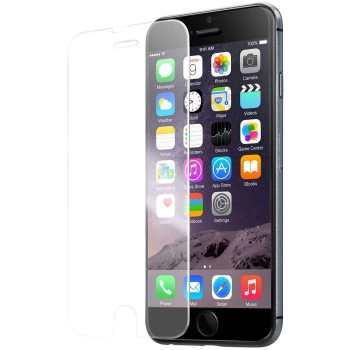 محافظ صفحه نمایش شیشه ای مدل Prime GLS مناسب برای گوشی موبایل آیفون 7