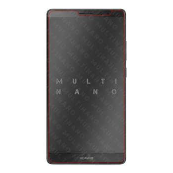 محافظ صفحه نمایش مولتی نانو مناسب برای  گوشی موبایل هوآوی میت 8
