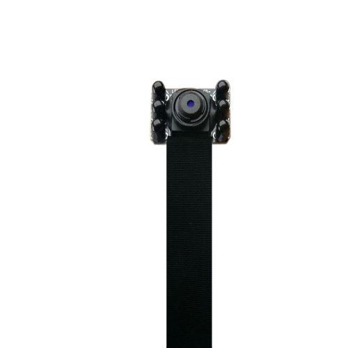 دوربین تحت شبکه مدل Atom S06