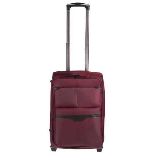چمدان مدل H02 سایز کوچک