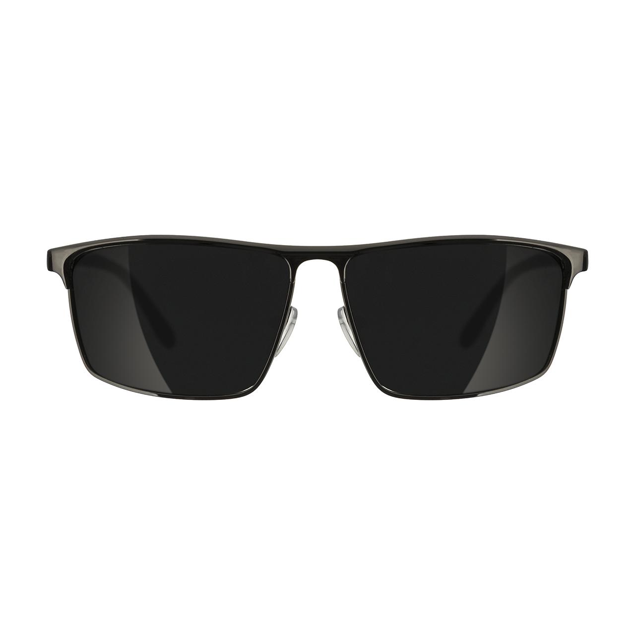 قیمت عینک آفتابی آویاتور مدل A3005 BLK