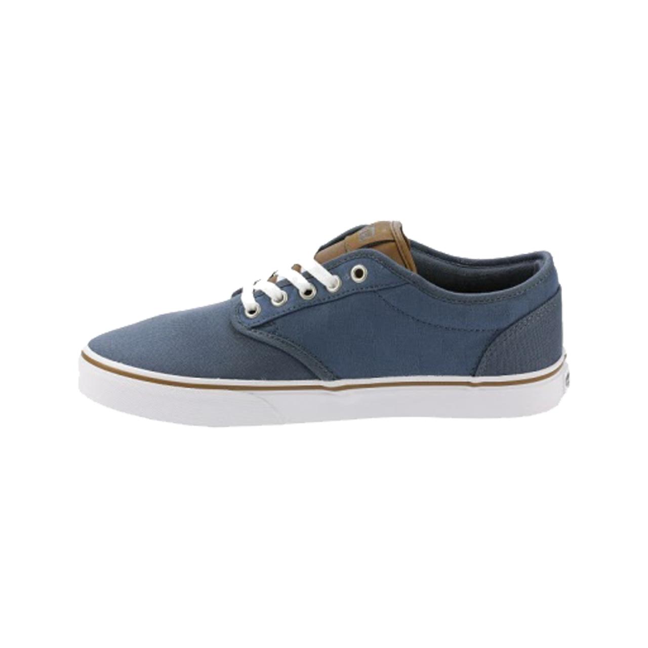 کفش مردانه ونس مدل Atwood C& L