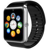 ساعت هوشمند میدسان مدل GT08 thumb