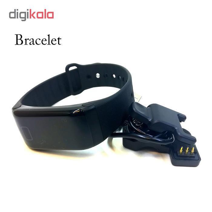 گام شمار مدل Bracelet