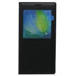 کیف کلاسوری مدل Fw-001 مناسب برای گوشی موبایل سامسونگ Galaxy A7 2015