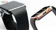 ساعت هوشمند میدسان مدل GT08 thumb 15