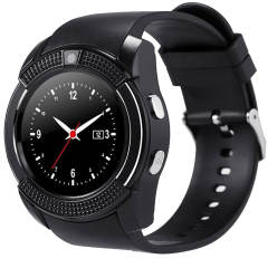 ساعت هوشمند جی تب مدل W300