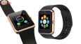 ساعت هوشمند میدسان مدل GT08 thumb 24