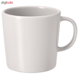 ماگ ایکیا مدل Dinera thumb 5