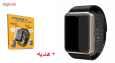 ساعت هوشمند میدسان مدل GT08 thumb 2