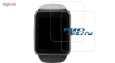 ساعت هوشمند میدسان مدل GT08 thumb 3