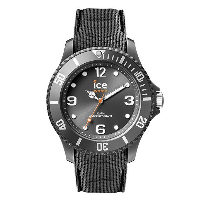 ساعت مچی عقربه ای آیس واچ مدل 007268