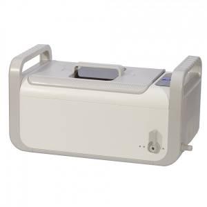تمیز کننده التراسونیک مدل CD-4875