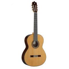 گیتار کلاسیک الحمبرا مدل 4P