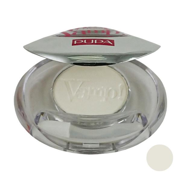 سایه چشم پوپا سری Compact Eyeshadow شماره 100