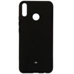 کاور مدل TC-2 مناسب برای گوشی موبایل هوآوی Y9 2019 thumb