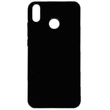 کاور مدل TC-1 مناسب برای گوشی موبایل آنر 8X