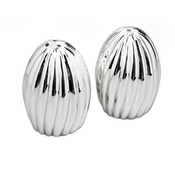 نمک و فلفل پاش لینکیج طرح تخم مرغ کد H4709511