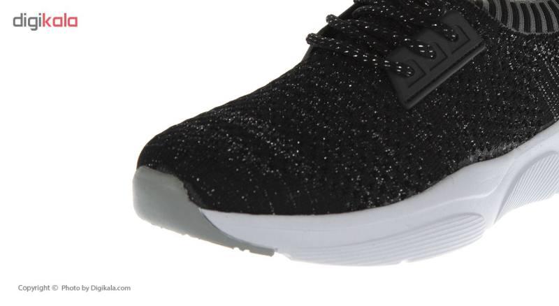 کفش راحتی زنانه مل اند موژ مدل w119-1