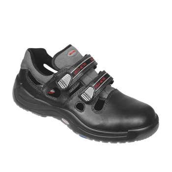 کفش ایمنی التن مدل Glenn S1P