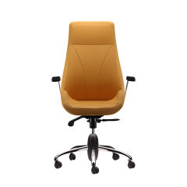 صندلی اداری هلگر مدل BC-104-01