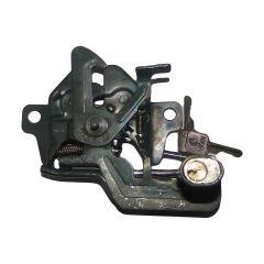 قفل کاپوت آرمین مدل RADFAR 5964 مناسب برای پراید 132