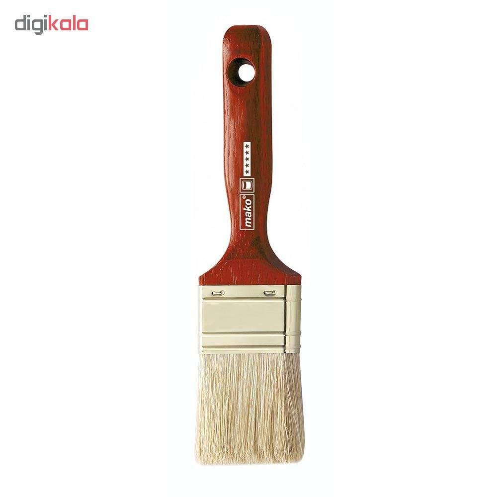 قلم مو ماکو کد۳۵۵۵۶۰ سایز 60 main 1 1