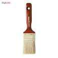 قلم مو ماکو کد۳۵۵۵۶۰ سایز 60 thumb 1