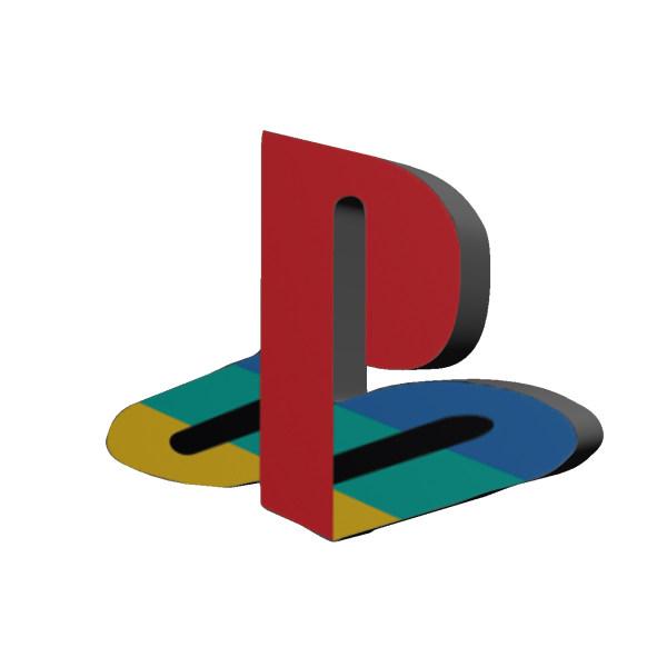 پیکسل طرح نوستالژی کد 15