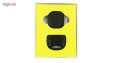 پایه نگهدارنده گوشی موبایل باسئوس مدل Airbag Support main 1 4