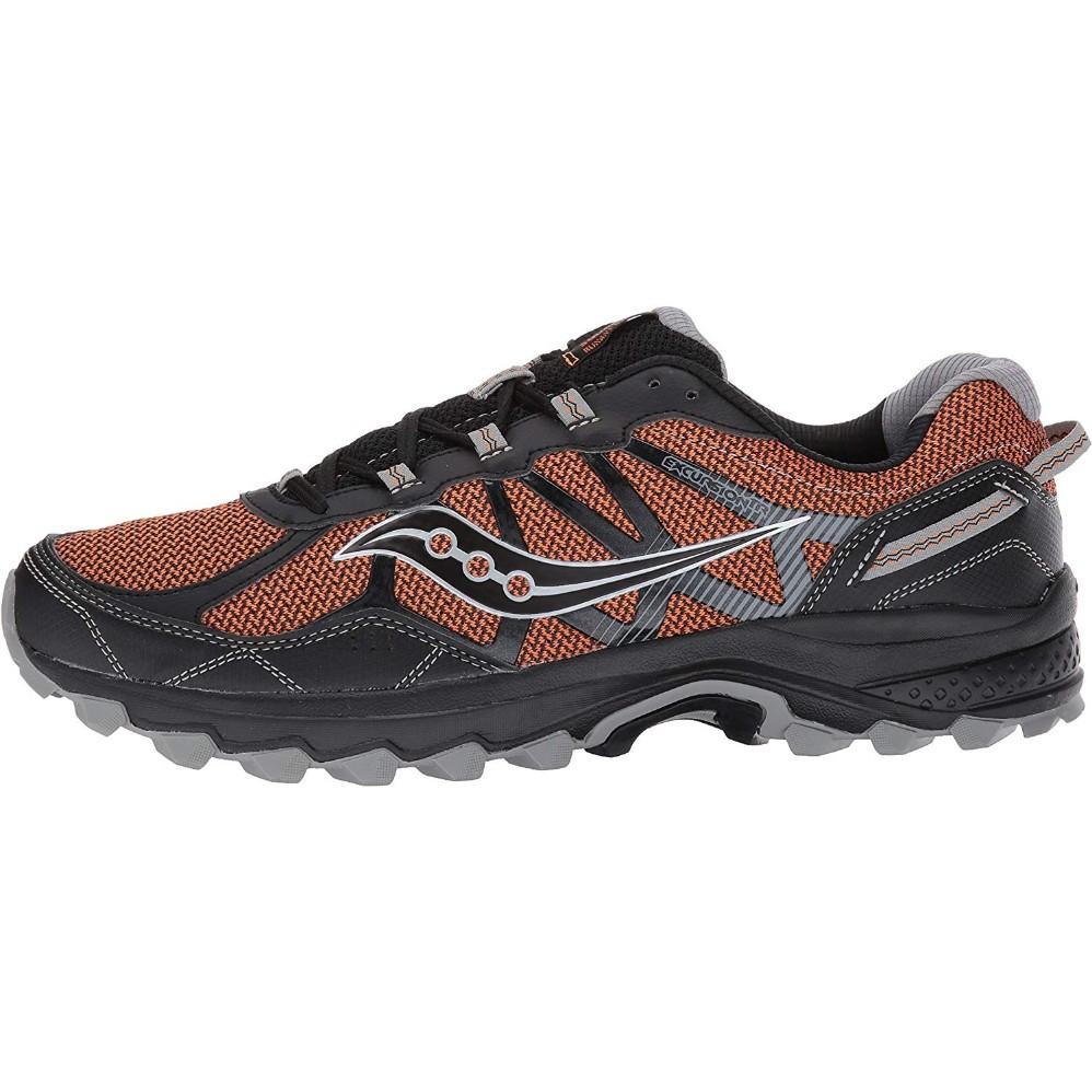 قیمت کفش مخصوص دویدن مردانه ساکنی مدل Excursion TR11 کد S20392-3