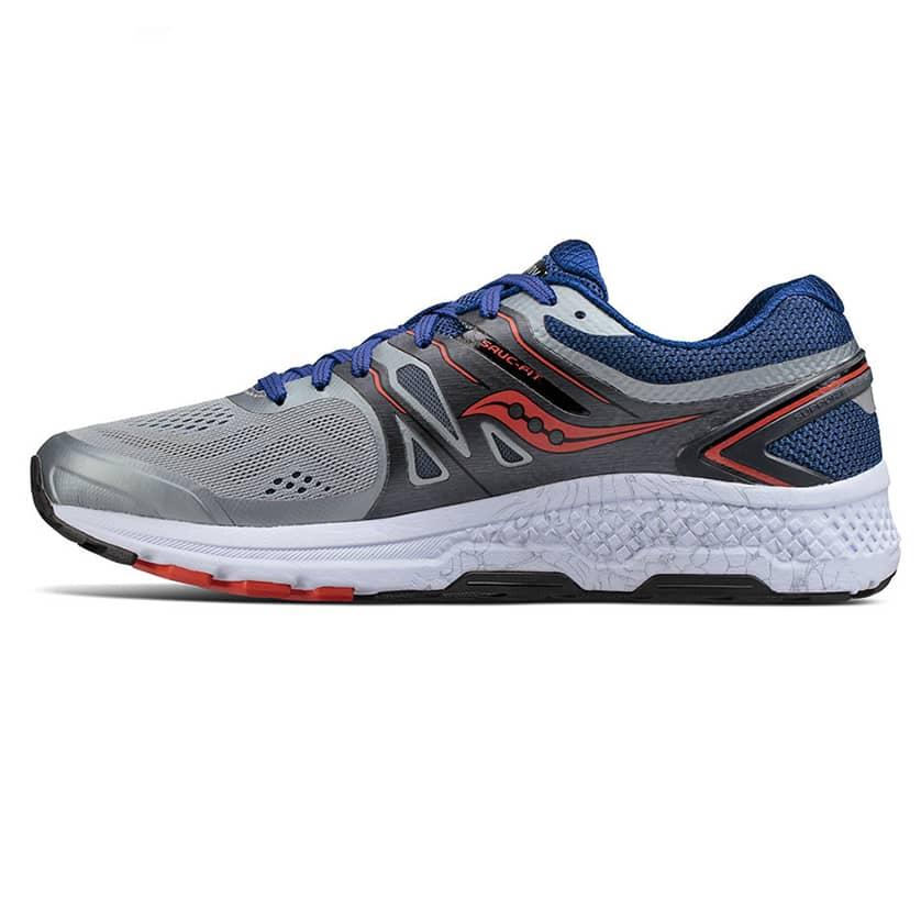 کفش مخصوص دویدن مردانه ساکنی مدل OMNI 16 کد s20370-1