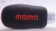 سر دنده مومو  مدل op118 thumb 4