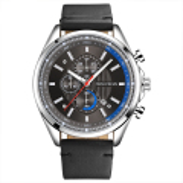 ساعت مچی عقربه ای مردانه مینی فوکوس مدل mf0080g.02