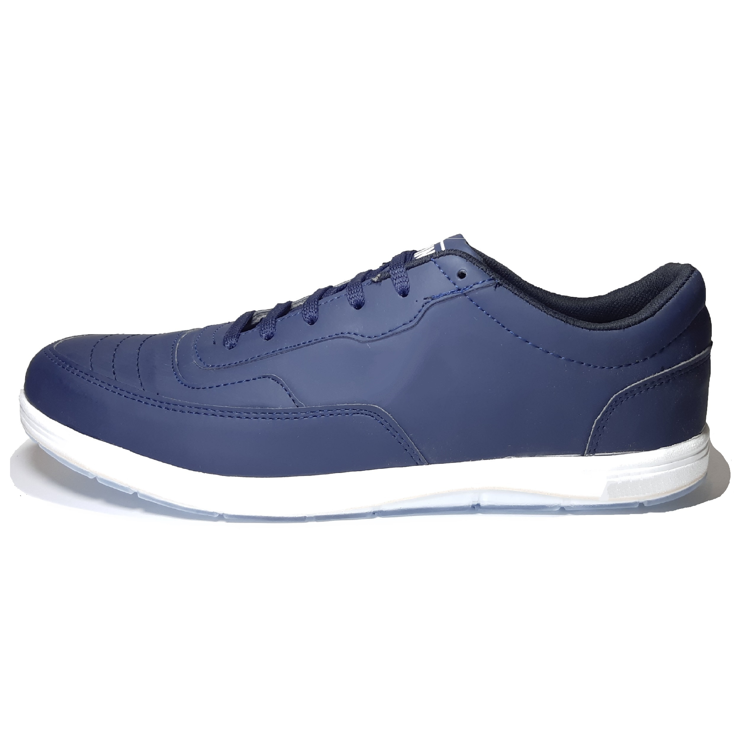کفش مخصوص پیاده روی مردانه مدل Sport